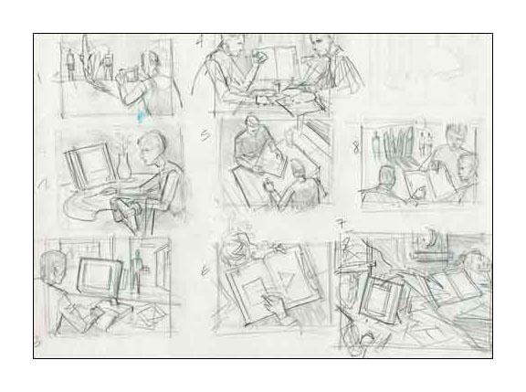 sketch_storyboard