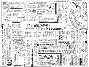 sketchnotes_euclid_conference