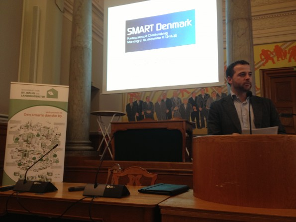 smart_city_conference