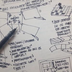 sketching_process