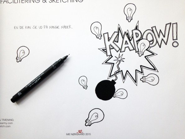 icon_vs_illustration