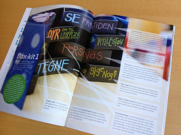 book_article_kidsntween